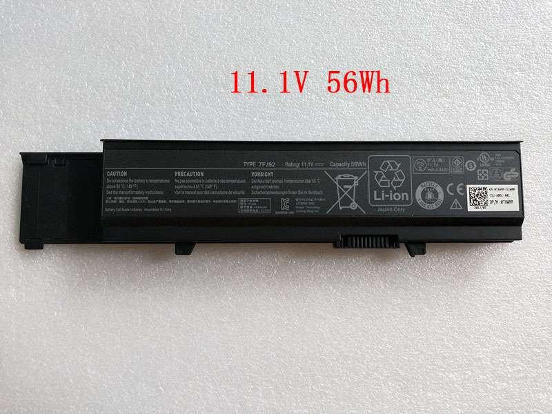 Dell 7FJ92