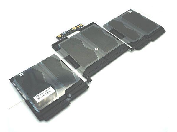 APP19I807