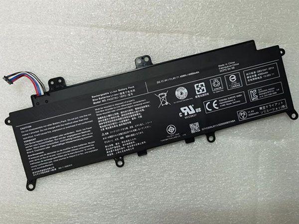 Toshiba PA5278U-1BRS